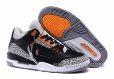 http://www.bejordans.com/big-discount-air-jordan-iii-3-retro-homme-noir-blanc-orange-8tey7.html BIG DISCOUNT AIR JORDAN III 3 RETRO HOMME NOIR/BLANC/ORANGE 8TEY7 Only $81.00 , Free Shipping!