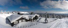 UGLA - Noen ganger går drømmer i oppfyllelse. Winter Wonderland, Mount Everest, Real Estate, Mountains, Nature, Travel, Outdoor, Outdoors, Naturaleza