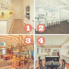 Extraordinary homes. Sarasota's premiere luxury home builder. Longboat Key, Siesta Key, Waterfront Homes, Home Builders, Home Projects, Custom Homes, Icon Design, Luxury Homes, Nautilus