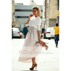   Reine    +962 798 070 931 ☎+962 6 585 6272  #Reine #BeReine #ReineWorld #LoveReine  #ReineJO #InstaReine #InstaFashion #Fashion #Fashionista #LoveFashion #FashionSymphony #Amman #BeAmman #ReineWonderland #AzaleaCollection #SpringCollection #Spring2015 #ReineSS15 #ReineSpring #Reine2015  #KuwaitFashion #kuwait