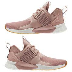 5932581381d 760 Best sporty shoes