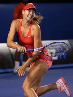Sensualidad en bikini: Caroline Wozniacki | Glamour Deportivo - Yahoo Deportes