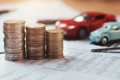 has the cheapest auto insurance? - Who& The Cheapest Automobile Insuran. - Sell insurance tips -Who has the cheapest auto insurance? - Who& The Cheapest Automobile Insuran. - Sell insurance tips - Free Car Insurance, Cheapest Insurance, Internet Quotes, Hotel Party, Nissan Versa, Free Cars, Cheap Cars, Car Parking, Automobile