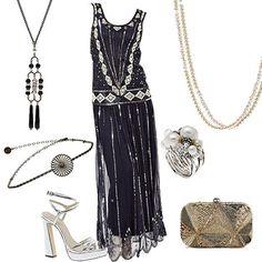 robes gatsby le magnifique. Black Bedroom Furniture Sets. Home Design Ideas