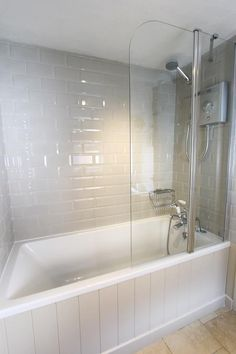 Downstairs Bathroom, Bathroom Inspo, Bathroom Inspiration, Small Bathroom, Master Bathroom, Bathroom Ideas, Bungalow Bathroom, Luxury Modern Homes, Bathroom Toilets