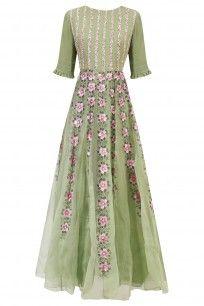 Buy Contemporary Designers Clothing  6c7f29536