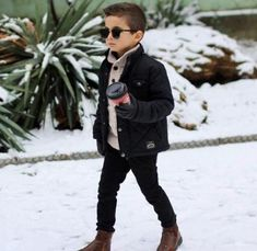 36 Trendy Baby Clothes Swag Little Boys Baby Outfits, Outfits Niños, Little Boy Outfits, Kids Outfits, Trendy Boy Outfits, Baby Boy Clothes Hipster, Boys Winter Clothes, Trendy Baby Clothes, Clothes Swag