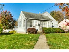 3900 69th St, Urbandale, IA 50322. 2 bed, 1 bath, $119,900. One of the best buys...