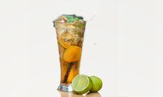 Tequila: El mejor remedio para bajar de peso http://yasmany.com/tequila-para-bajar-de-peso/?utm_campaign=coschedule&utm_source=pinterest&utm_medium=YasmanY.com&utm_content=Tequila%3A%20El%20mejor%20remedio%20para%20bajar%20de%20peso