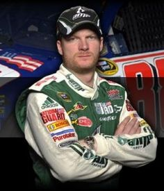 Google Image Result for http://www.sportsrejects.com/wp-content/uploads/2009/02/dalejr-257x300.jpg