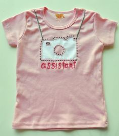 A must have for my baby.