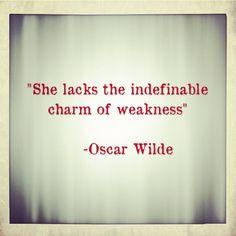 When people write so beautifully, my heart beats the next few quite rapidly. Oscar Oscar Oscar. Always Oscar.