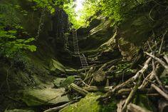 5 gyönyörű lépcsősor a Balatonnál, amit bármikor megmásznánk   WeLoveBalaton.hu