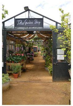 Greenhouse Plans, Greenhouse Gardening, Greenhouse Heaters, Pallet Greenhouse, Winter Greenhouse, Large Greenhouse, Kitchen Gardening, Greenhouse Wedding, Garden Nursery