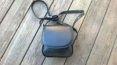 Leather crossbody bag Womens handbags Leather by TheSacredWays