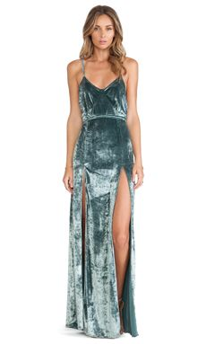 MAXI DRESS VIXEN                                                                                                                                                                                 Mais