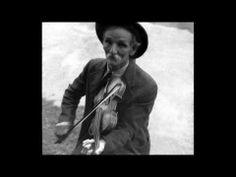 The Nashville Bluegrass Band ~ Fiddlin' Bill ~ American Beauty - YouTube