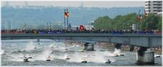 Grand Prix, Powerboat Racing, Power Boats, Free, Motorboat, World Championship, Motor Boats, High Performance Boat, Speed Boats