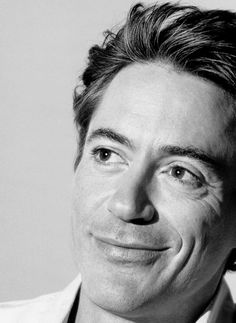 "Robert Downey Jr. - ""You can't go from a $2,000-a-night suite at La Mirage to a penitentiary and really understand it and come out a liberal. You can't. """