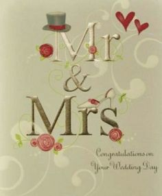 Wedding Day Happy Cute Ideas Ideas For 2019 Anniversary Wishes For Couple, Happy Marriage Anniversary, Wedding Anniversary Quotes, Anniversary Greetings, Wedding Congratulations Quotes, Wedding Wishes Quotes, Wedding Greetings, Birthday Msgs, Birthday Wishes