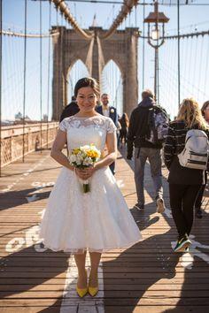 Nyc City Hall Wedding, Girls Dresses, Flower Girl Dresses, Wedding Dresses, Flowers, Fashion, Dresses Of Girls, Bride Dresses, Moda