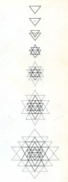 www.tattoosthatdontsuck.com | #tattoo #tatuagem #ilustração #illustration