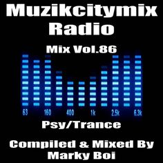 Friends, I Had Some Free Time Today. So Im Back With Another Trance Mix, This Mix Up I Did, Was A Twist Of Psy, Uplifting, Vocal, Melodic, Some Progressive Goa And Hard Dance, Friends I Hope You Enjoy Listening, The 1st Song Is Very Special To Me, I Hope You Enjoy Listening :)