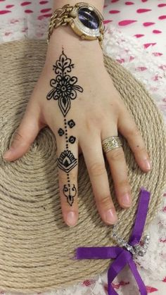 4591 Best Mehndi Designs Images | Heena Mehendi, Heena Patterns