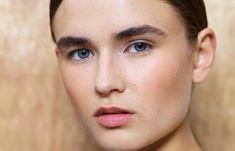 Beauty Recipe, Hair Beauty, Remedies, Wallpapers, Magazine, Tips, Wallpaper, Magazines
