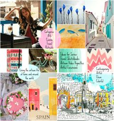 """https://flic.kr/p/e6weCF 