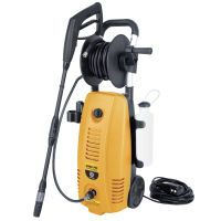 At Whatever Works you'll find solutions for View All Outdoor Living and problem solvers for View All Outdoor Living. Fabulous selection available today! Pressure Washer Tips, New Today, Deep Cleaning, Outdoor Power Equipment, Outdoor Living, Vacuums, Electric, Outdoor Ideas, Gardening