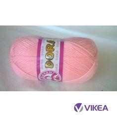 DORA 039 - ružová