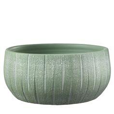 Ronda Bowl – Πράσινο Decorative Bowls, Vase, Home Decor, Decoration Home, Room Decor, Vases, Home Interior Design, Home Decoration, Interior Design