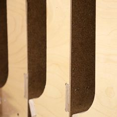 TEHDÄÄN HYVIN | HANDMADE QUALITY Työvaihe: Sohvan selkänojarunkoja | Craft: Plywood sofa frames Tuotantolinja: Sohvat | Production line: Sofas  #pohjanmaan #pohjanmaankaluste #käsintehty