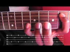BlackBird (Fingerstyle) Guitar Lesson With Tab - YouTube Guitar Classes, Learn Guitar Chords, Learn To Play Guitar, Guitar Tabs, Music Guitar, Playing Guitar, Ukulele, Learning Guitar, Great Guitar Songs