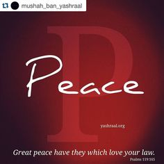 Repost @mushah_ban_yashraal with @repostapp.  Good night Covenant Keepers. Shalum.  #YAHUAH #YAHUSHA #YASHRAAL #Chosen #jw #Hebrew #christianity #Christian #blackqueens #blackart #hiphop #blackbusiness #blacklove #blackwoman #naturalhair #jw_inspirational #jehovahwitnesses #blacklivesmatter #jworg  #Slavery #knowthyself #Jehovah #jwmemes #Yahweh #knowledge #Biblestudy #love  #kingdom #godsnotdead @miss_dyl by yahushaba_bath_yashraal