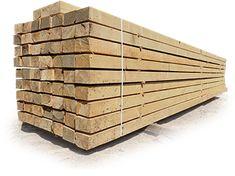 Bois Maron est un grossiste en bois comprenant une soixantaine d'essences de…