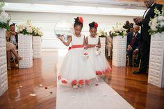 Girls Dresses, Flower Girl Dresses, Wedding Flowers, Wedding Dresses, Wedding Couples, Photography, Beautiful, Fashion, Dresses Of Girls