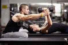 sports trainers photography - Google Search