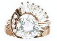Priscilla Presley Wedding, Elvis And Priscilla, Elvis Presley, Wedding Rings, Engagement Rings, Jewelry, Photos, Fashion, Enagement Rings