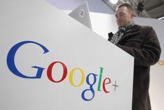 Google vai parar de exibir fotos do G+ em resultados de busca