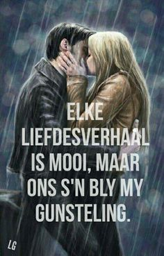 Positive Thoughts, Deep Thoughts, Couple Quotes, Love Quotes, Couple Caption, Love Is Cartoon, Afrikaanse Quotes, The Power Of Love, Love My Husband