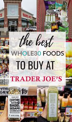 The Best Keto things to buy at Trader Joe's - the ultimate list & shopping guide of sweet & savory snacks that won't kick you out of ketosis & what to avoid Ketogenic Diet Meal Plan, Keto Meal Plan, Diet Meal Plans, Paleo Diet, Low Carb Grocery, Grocery Haul, Grocery Lists, Best Trader Joes Products, Whole 30 Snacks