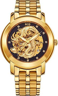 BOS Men's 'Dragon Collection' Luxury Carved Dial Automati... https://smile.amazon.com/dp/B010FZCK9S/ref=cm_sw_r_pi_dp_DTNIxbCXQS733