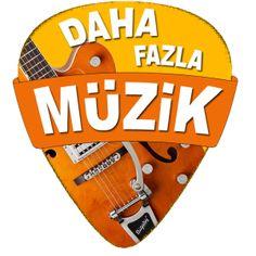 Sitemizi yeniledik! www.dahafazlamuzik.com