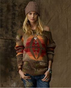 Fall/Winter style ♥ I know I've pinned this before but still a favorite! Denim and Supply Ralph Lauren Sweater Weather, Winter Stil, Ralph Lauren Collection, Fashion Articles, Denim And Supply, Mode Inspiration, Look Fashion, Fall Fashion, Swagg