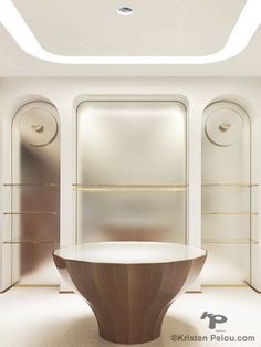 472737292111823958 also Architecture Home Decor moreover 294071050642421777 besides  on maison guerlain perfumery by peter marino architects