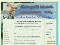 Le George Michael Fanathitude inscrit aux Golden Blog Awards 2014  http://www.golden-blog-awards.fr/blogs/george-michael-fanathitude.html