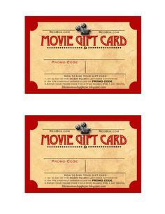 photo cinematicket_giftcard_template_printable_blank_large_likemomandapplepie_zpsuzrp9b8pjpg redbox moviesfree redboxmovie giftgift cardsdiy