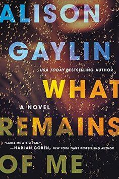 What Remains of Me: A Novel, http://www.amazon.com/dp/0062369857/ref=cm_sw_r_pi_awdm_.YePwb1SNB7K3